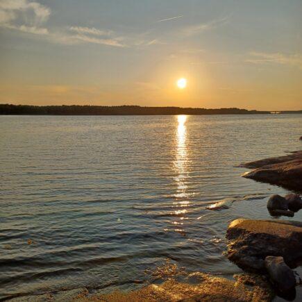 Rannikko-Suomi